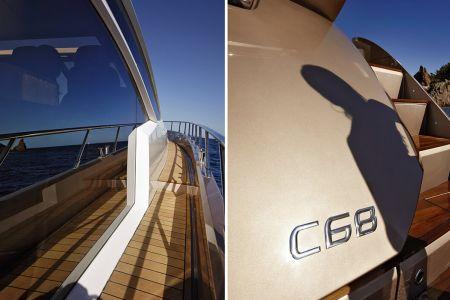C68-esterni9.jpg